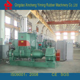 Banbury Mixer Rubber Machine