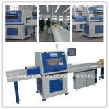 High Quality Automatic Wood Pallet Cut off Saw
