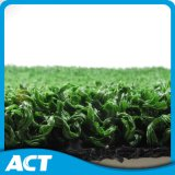 Professional Excellent Supplier Artificial Grass for Hockey Field