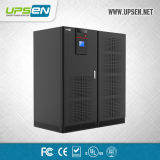 Big UPS Industry UPS Telecom UPS Low Frequency 3 Phase UPS System 200k-600kVA