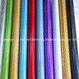 Multi Color Hot Stamping Foil
