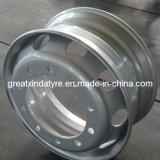 Truck Steel Wheel Rim, Steel Wheel Rims, Steel Rim, Truck Rims