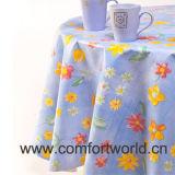PVC Table Cloths (SHPV01759)