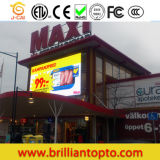 Electronic Display Sign LED Programmable