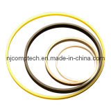 Soft Insert for Industrial Valve From China