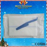 OEM Cotton Non-Sterile Gauze Lap Sponges for Surgical Use