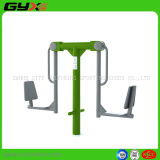 Outdoor Fitness Equipment of Leg Press