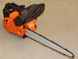 Lightest 25cc Carving Chain Saw/Chainsaw (LG125)