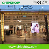 Chipshow P1.9 Small Pixel Pitch Full Color HD LED Display