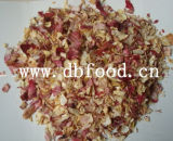 Dehydrated Onion Granule, Slice, Powder