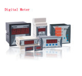 Multi-Functional Digital Meter (JYS/JYK)