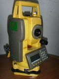 "Topcon Total Station (2"" Topcon GTS-102N)"