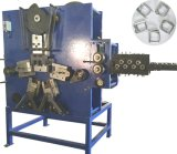 3D Mechanical Strapping Buckle Making Machine with Competitive Price