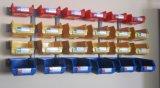 Bins Organizer with High Quality (PK001~005)