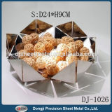 Hot Sale Stainless Steel Fruit Bowl