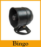 Mini Electronic Siren (ML-10) ---Siren Horn