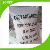 Sonef - Dicyandiamide 99.5% Fertilizer Better Use!