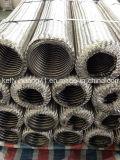 Braided Stainless Steel Metal Hose