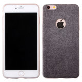 New TPU Case for iPhone 6 and 6 Plus