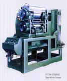 Crimper for Chemical Fiber for PSF Production Line