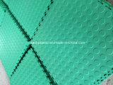 PVC Interlocking Garage Floor Tile