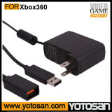 AC Adapter Power Supply for xBox360 Kinect Sensor