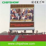 Chipshow P16 DIP Full Color Large LED Panel Screen