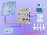 Solar Power System/Solar Power Box (SUN-SP600)
