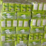 A Grade Cheapest Price Smart Baby Products Disposable Baby Diapers Manufacturer