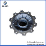Automotive Spare Parts BPW Wheel Hub 0327243140