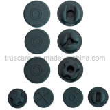 Butyl Rubber Stopper for Freeze-Dry Bottle (Lyophilized vail)