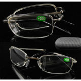 Multiple Eyeglass Cases for 2 to 8 pairs - Reading Glasses @ Debspecs