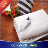 100W Ce-GS Approval Electric Bed Warmer with Micro-Computer Controller