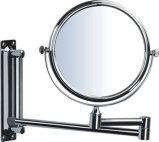 Metal Mirror Magnifying Mirror Makeup Mirror Bathroom Mirrors