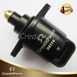 Replacement Motor Idle Air Control Valve for Renault Clio Megane 1.6 (D5174 D95174 7701047909 820003355010 B3355)
