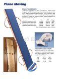6 Foot Piano Skid Board