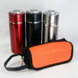 Alkaline Energy Flask, Energy Vacuum Cup (E978) in Hot Sale Now! !