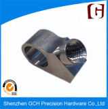2015 The Best Customized Design Precision Machined Parts