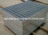 Steel Grating for Floor Good Quality