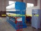 Retreading Hydraulic Equipment/Press/Machine