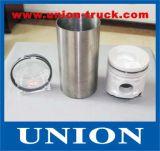 Komatsu Cylinder Liner Kit