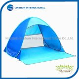 Automatic Pop up Instant Portable Outdoors Beach Tent Sun Shelter