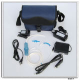 W1-3 Travel Oxygen Concentrator (MO-H04CD)