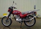 Westen Africa Market, Safari Motorcycle (GW150-3)