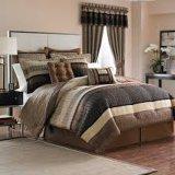 Latest Design Elegant Bed Sets and Comforter