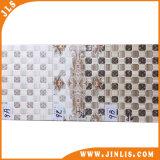 3D Inkjet Bathroom Ceramic Glazed Wall Tile 300*600mm