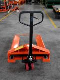 3000kg Hydraulic Roll Handling Pallet Trucks