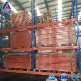 Customized Industrial Heavy Duty Warehouse Shelving