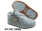 Fashion Sport Skateboard Shoes, Athletic Shoes for Children