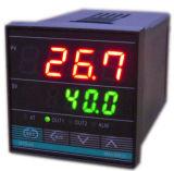 Temperature Controller (MTB-48)